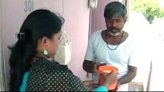The Hyderabad woman behind the rice bucket challenge - NDTV
