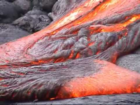 Lava Oct 02