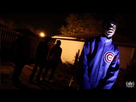 NoGood Loso - What You About @Loso_NoGood @Filthycleanvids