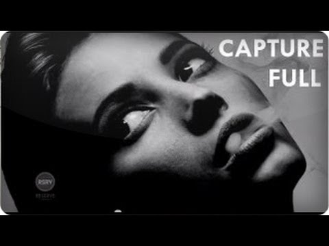 Christy Turlington, Dominatrix, Mick Jagger, Lauren Bush & Albert Watson on CAPTURE, Episode 2
