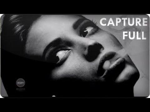 Christy Turlington, Dominatrix, Mick Jagger, Lauren Bush & Albert Watson on CAPTURE, Episode 2