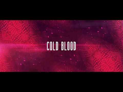 Cold Blood | Destiny 2 Montage #MOTW