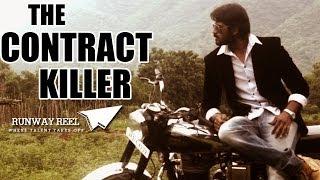 """The Contract Killer"" - Telugu Short Film Trailer | Presented by  Runway Reel - YOUTUBE"