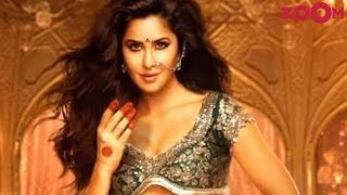 Katrina Kaif WANTS to be included in China promotions of 'Thugs Of Hindostan'! | Bollywood News - ZOOMDEKHO