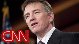 GOP candidate's siblings: Don't vote for our brother - CNN