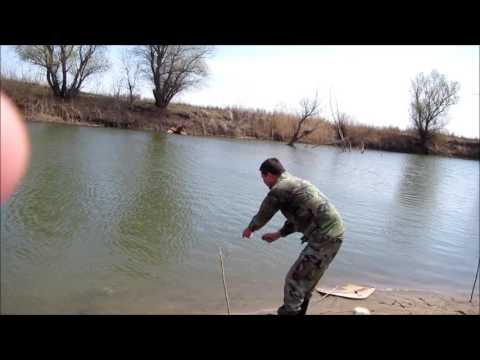 i фильмы о рыбалке на сел