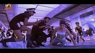 Priyuralu Pilichindi Video Songs - Smaiyai Song - Mammootty, Aishwarya Rai, AR Rahman - MANGOMUSIC