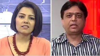 Green shoots visible in job market: Info Edge - NDTV