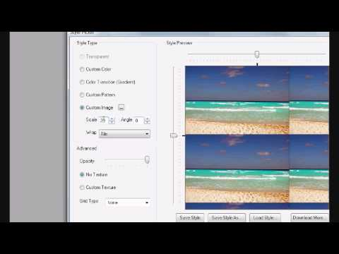 how to download photo pos pro