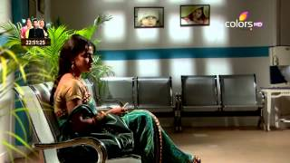 Uttaran : Episode 1362 - 7th March 2014