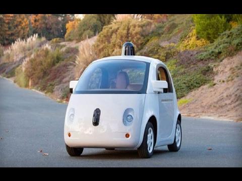 كيف يرى العرب تكنولوجيا السيارات دون سائق؟
