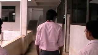 """C.R"" Telugu Comedy Short Film On Engineering Students' Politics hd1080 - YOUTUBE"
