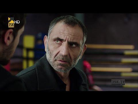 مسلسل العنبر - الحلقة الأولى مترجمة للعربية - Full HD 1080p - عرب توداي