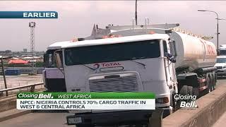 Can technology solve Nigeria's port congestion? - ABNDIGITAL