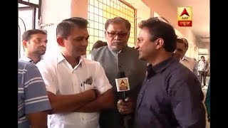 Gujarat Assembly Elections 2017: People have hinted at change, says Paresh Dhanani - ABPNEWSTV