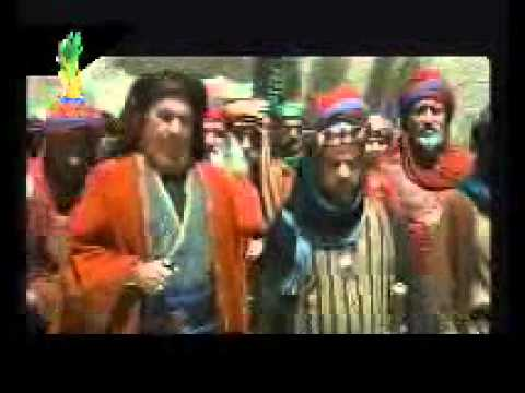lslamic Movie Mukhtar Nama Urdu Part 16 of 40