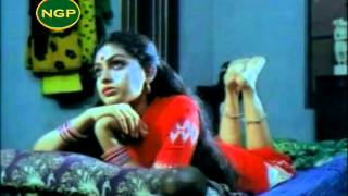 Raghu Pandit│Part 3│Arjun, Seetha - THECINECURRY
