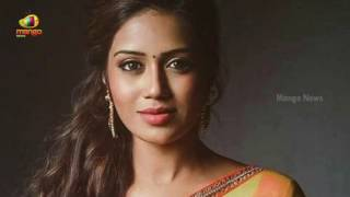 Nivetha Pethuraj Leaked VIdeo | Suchi Leaks | Mango News - MANGONEWS