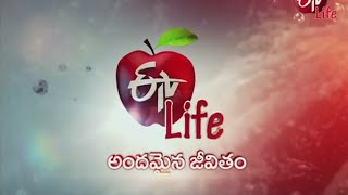 ETV Life – Showreel – Programs info