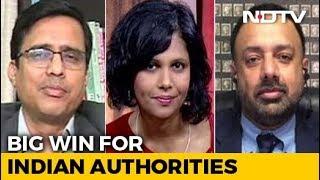 Vijay Mallya Verdict: Why It Matters - NDTV