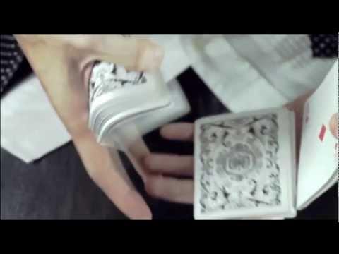Tiết mục ảo thuật cưa gái,clip.xqnb.net
