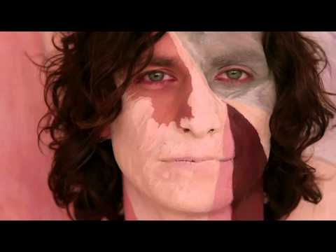 Gotye feat  Kimbra   Somebody That I Used To Know Remy Le Duc & Zen Freeman Mix