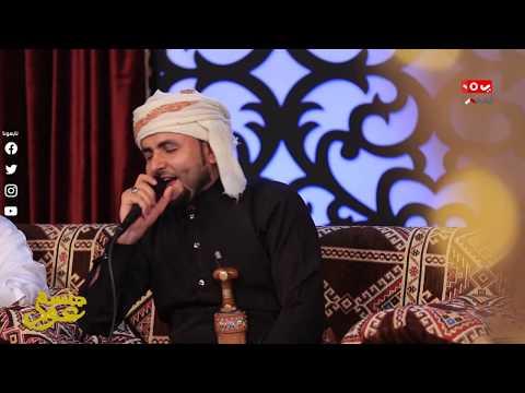 عليا بس يادنيا | الفنان مالك المسوري | جلسة عود