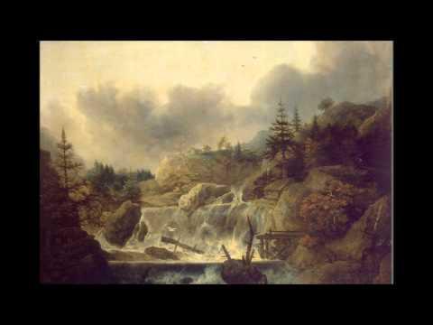 Frederic Hymen Cowen - Symphony No.3 in C-minor