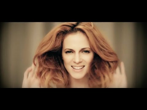Nina Pušlar - Lepa si (Official video)