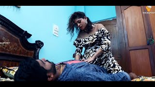 MOOD | Telugu Romantic Short Film | A Film By Karthik Madiwala | Latest Romantic Short Films 2019 - YOUTUBE