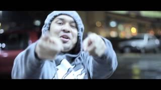 HBK Gang - Kuya Beats Checks In (Video)