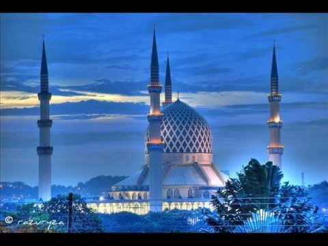 28 year research, Islam has 1 god; Allah (Urdu/Hindi)