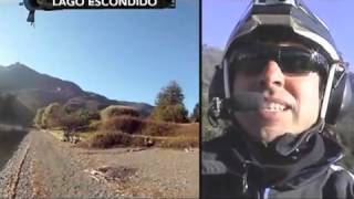 Inglés que recibió a Macri es accionista de Edenor