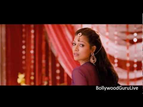 Mann Jaage - Bittoo Boss - Full Song HD