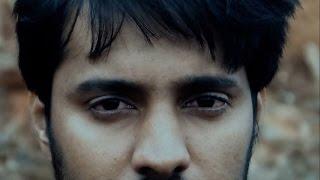 Telugu ShortFilm  ||WAKE UP || Psychological thriller - YOUTUBE