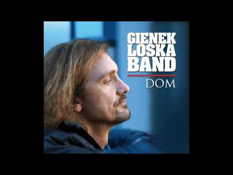 Gienek Loska Band - Zostań z nami