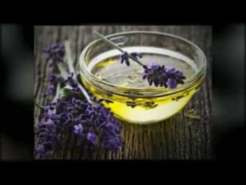 Aromatherapy Spokane -- Call 855-574-6206 For Best Aromatherapy Spokane