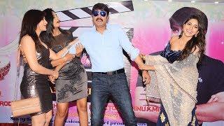 Hero Srikanth's Pellante Movie Opening  | TFPC - TFPC