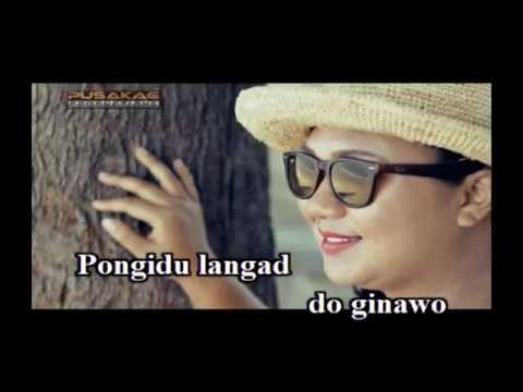 Download Lirik Kada Lihuai – Vanessa Duang