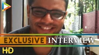 """""""I Don't Think Any Kind Of Censor Is Required For Films"""": Sharat Katariya - HUNGAMA"""