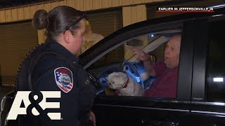 Live PD: Storage Wars (Season 2) | A&E - AETV
