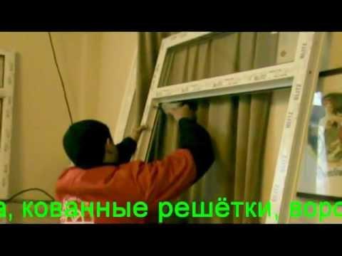 porno-na-russkom-v-trenazhernom-zale