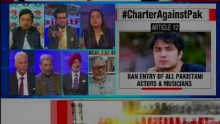 NewsX- English News Channel from IndiaIndia needs to repeat what it did in 1971 in eastern Pakistan - NEWSXLIVE