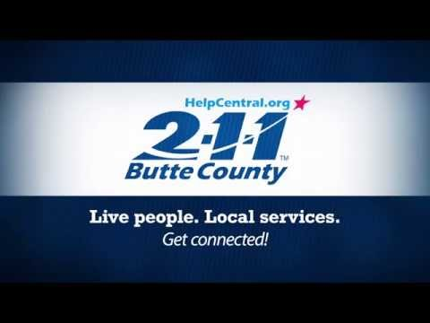 Butte 211