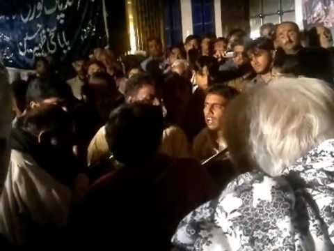 Chak Shia New Nohas 2012.mp4