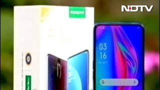 सेल गुरू: ओप्पो, सैमसंग और रेड मी के नए फोन्स के रिव्यू - NDTVINDIA