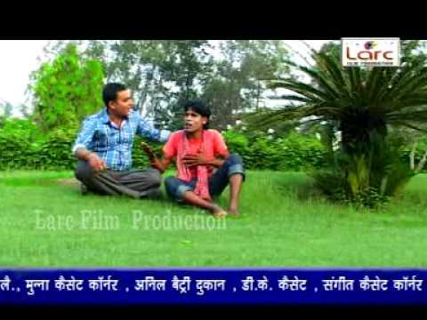 Pawani Naa Kabahu Babuji Ke Pyar Ke | Bhojpuri Super Hot Song | Bijali Bihari