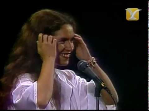 Sandra Mihanovich, Como el Padre Sol (Hagamos el amor)