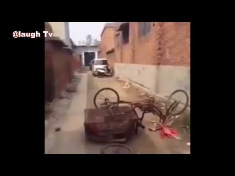 Most Funny Indian Video of Desi People