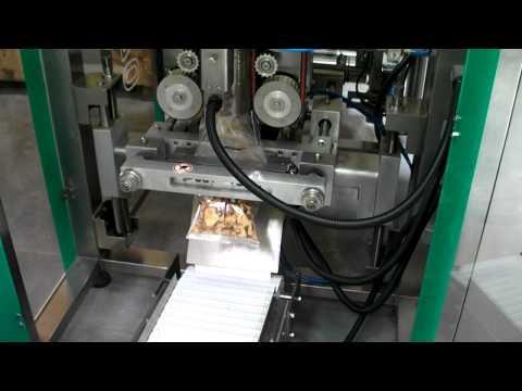 Maquina para Batata Palha e Chips Com Balança